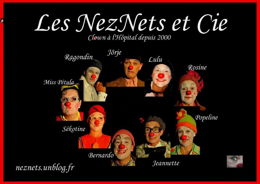 Clown à l'hôpital dans Calendrier 2006/2007 Montage22222-1024x724
