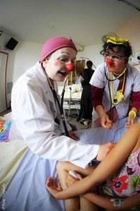 expo-dr-r-targhetta-chu-pediatrie-1-199x300