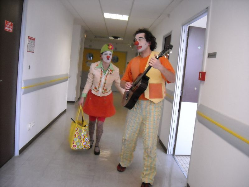 clownslhpital004.jpg