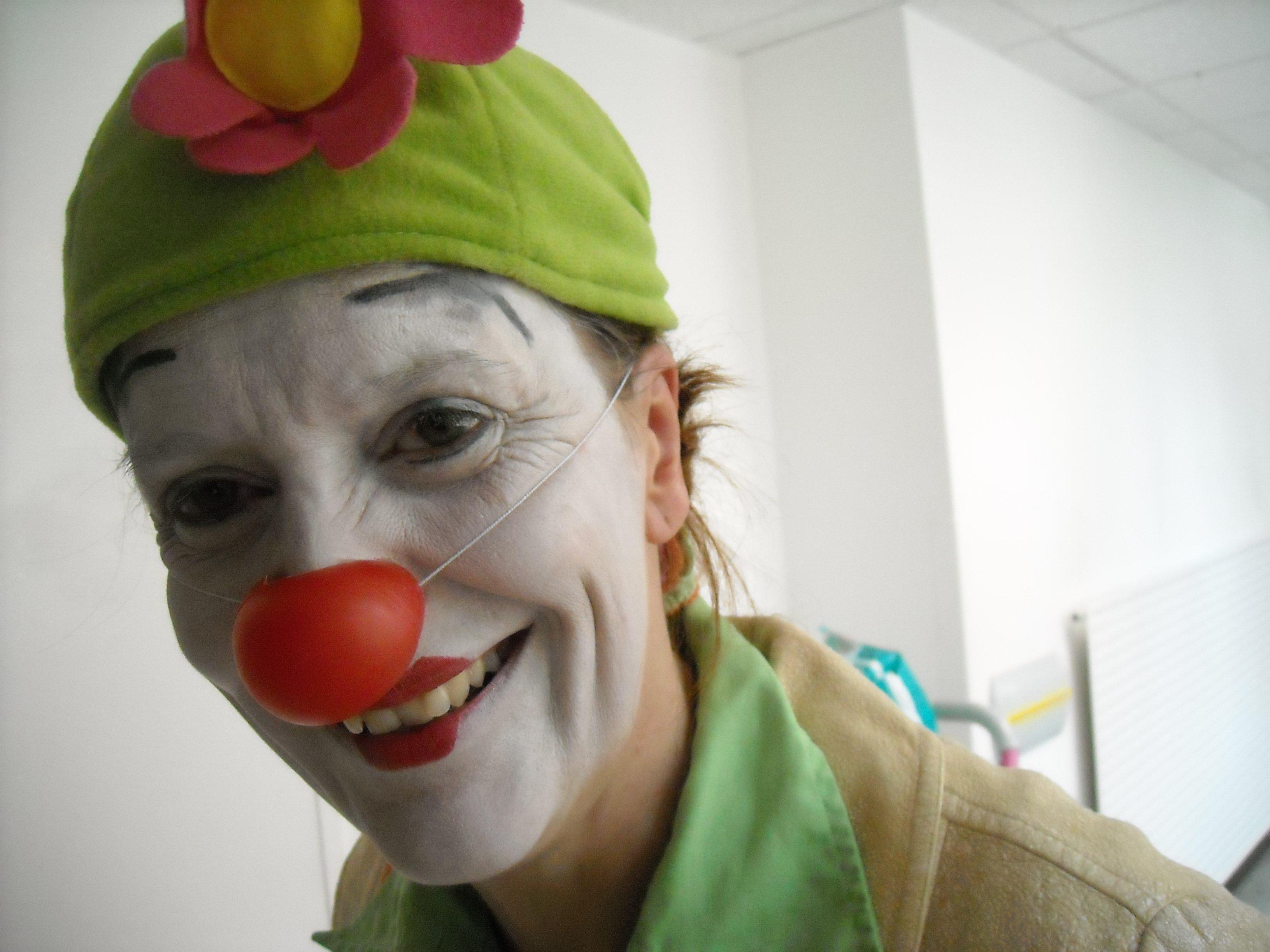 clownslhpital005.jpg