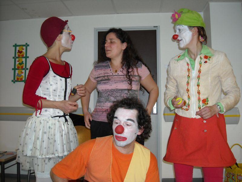 clownslhpital008.jpg